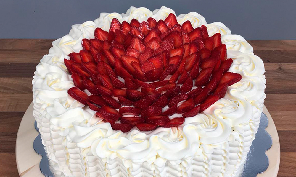 kakkukaruselli-1-pitokamu