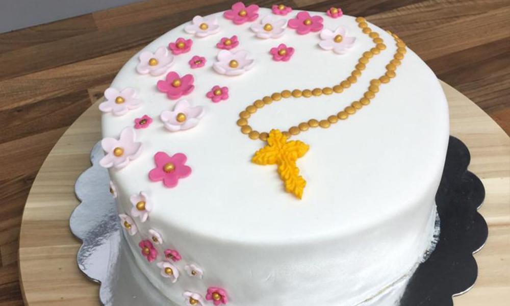 kakkukaruselli-3