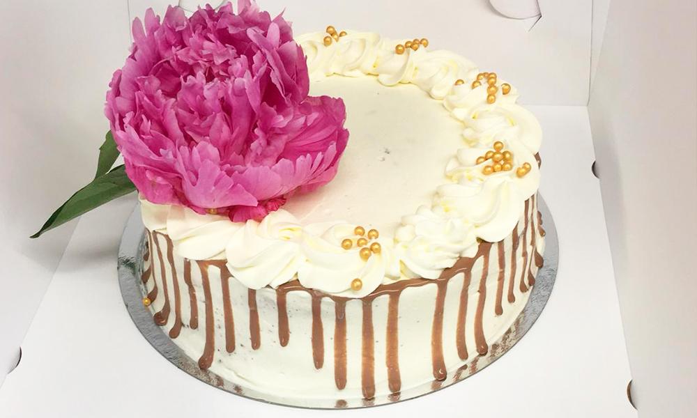 kakkukaruselli-4